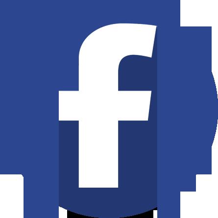 facebook-circle